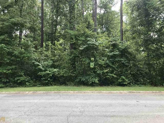 0 Watson Dr, Dallas, GA 30132 (MLS #8818979) :: RE/MAX Eagle Creek Realty
