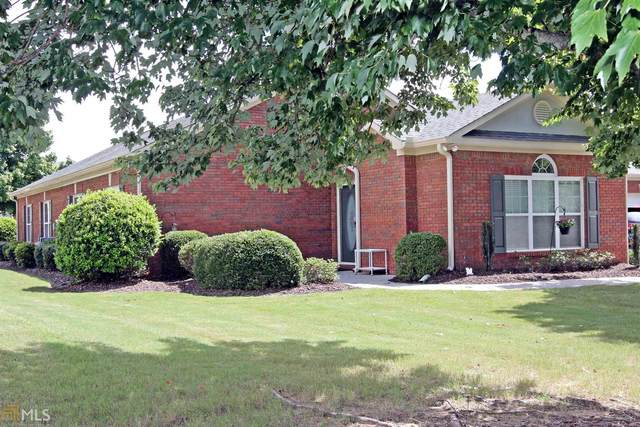 119 Holiday Rd #904, Buford, GA 30518 (MLS #8819002) :: Tim Stout and Associates