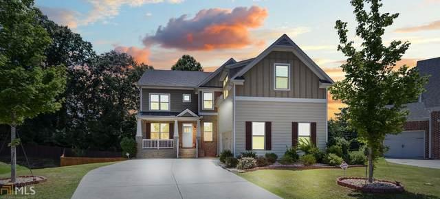 3402 Hopi Pt, Lawrenceville, GA 30044 (MLS #8819169) :: Athens Georgia Homes