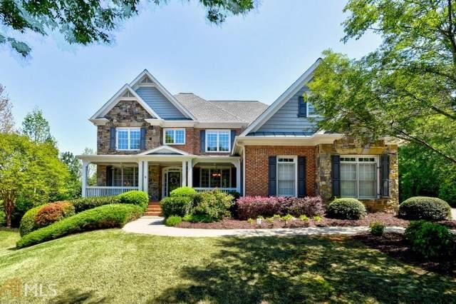 2840 Gramercy Ct, Cumming, GA 30040 (MLS #8819180) :: Buffington Real Estate Group