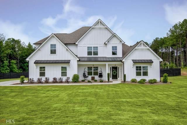 147 Avalon Way, Sharpsburg, GA 30277 (MLS #8819506) :: Anderson & Associates