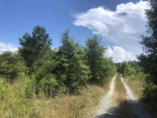 0 Morton Bend Rd, Rome, GA 30165 (MLS #8819578) :: RE/MAX Eagle Creek Realty