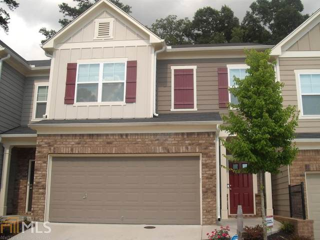 1014 SW Mays S, Atlanta, GA 30336 (MLS #8819748) :: RE/MAX Eagle Creek Realty