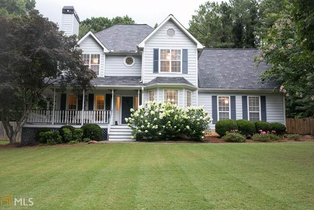 113 Crossing Dr, Stockbridge, GA 30281 (MLS #8819888) :: HergGroup Atlanta