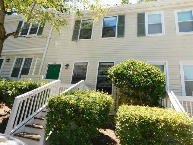 3452 September Morn, Peachtree Corners, GA 30092 (MLS #8820791) :: Michelle Humes Group