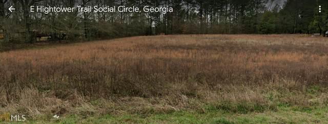 0 Hightower Trl, Social Circle, GA 30025 (MLS #8820821) :: Anderson & Associates