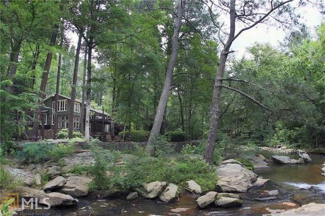 3333 Sewell Mill Rd, Marietta, GA 30062 (MLS #8821008) :: HergGroup Atlanta