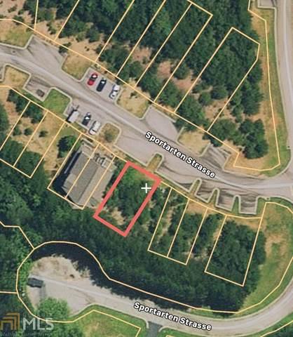 0B Sportarten Strasse, Helen, GA 30545 (MLS #8822097) :: Maximum One Greater Atlanta Realtors