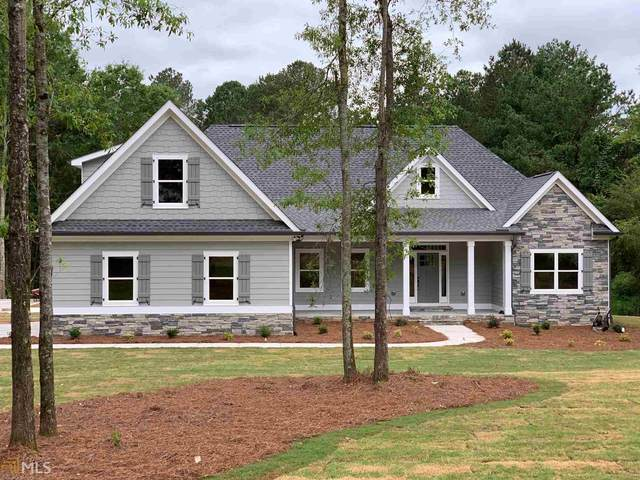 2700 Jones Holly Rd, Good Hope, GA 30641 (MLS #8823238) :: Crown Realty Group