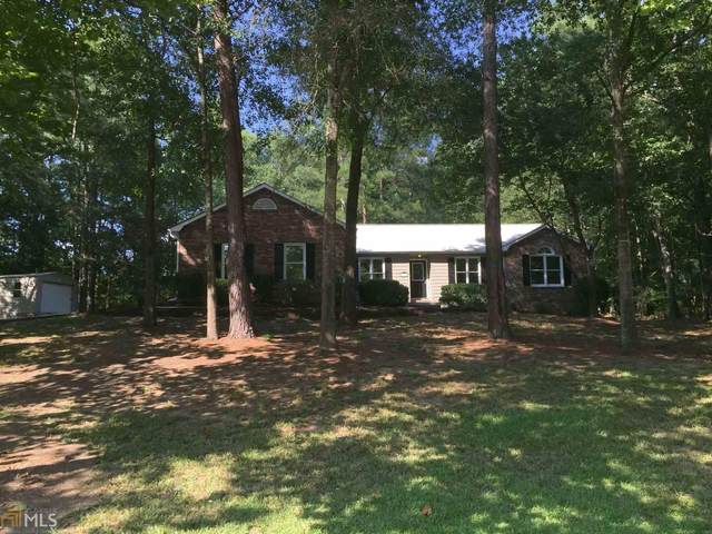 10328 S Hampton Ct, Jonesboro, GA 30238 (MLS #8824073) :: Rettro Group