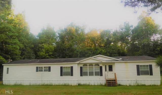 112 Manor Dr, Metter, GA 30439 (MLS #8828411) :: RE/MAX Eagle Creek Realty
