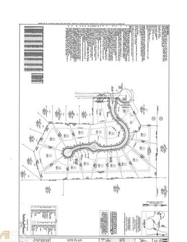 0 Datona Driverear Dr, Atlanta, GA 30331 (MLS #8829379) :: Buffington Real Estate Group