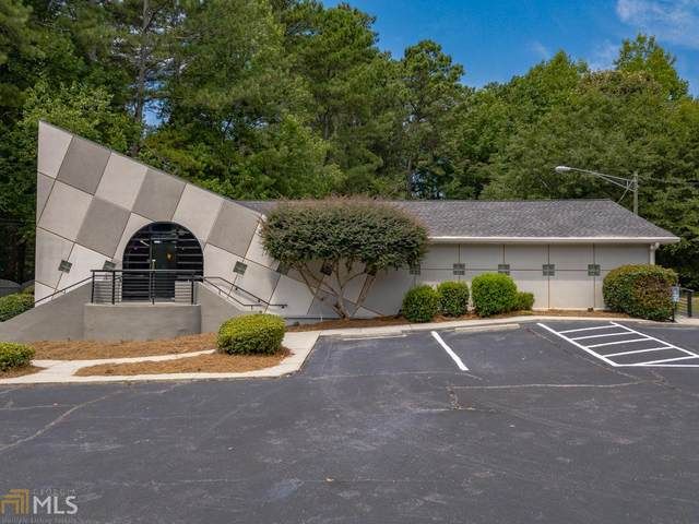 2399 Scenic Hwy, Snellville, GA 30078 (MLS #8829461) :: The Heyl Group at Keller Williams