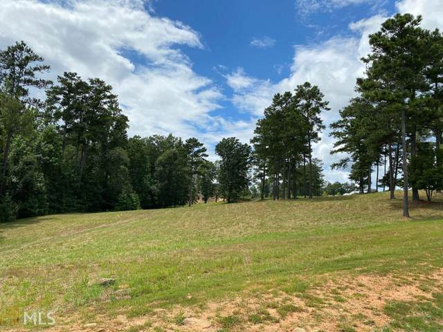 565 Lost River Bnd, Milton, GA 30004 (MLS #8830444) :: Rettro Group