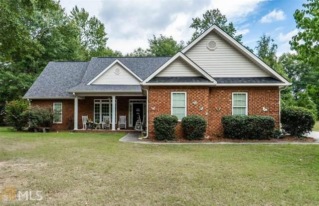 274 Hidden Creek Cir, Lizella, GA 31052 (MLS #8830478) :: Buffington Real Estate Group