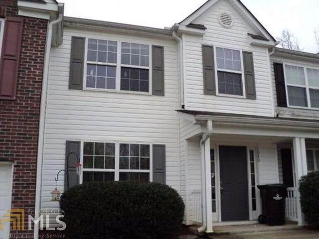 1040 Chase Ln, Mcdonough, GA 30253 (MLS #8831125) :: BHGRE Metro Brokers