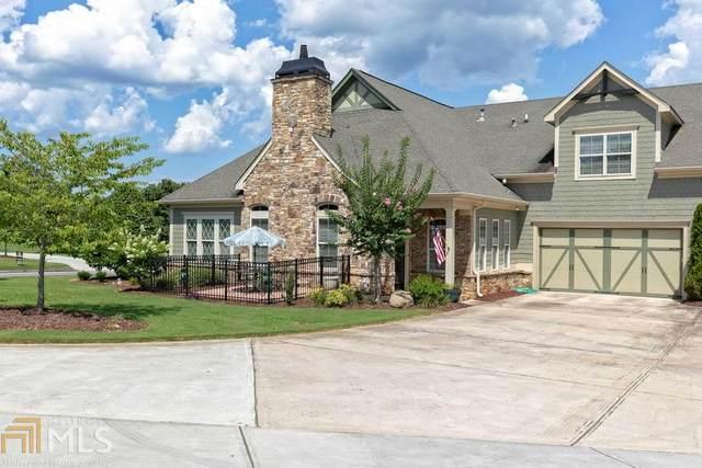 59 Cedarcrest Village Ct, Acworth, GA 30101 (MLS #8831172) :: BHGRE Metro Brokers