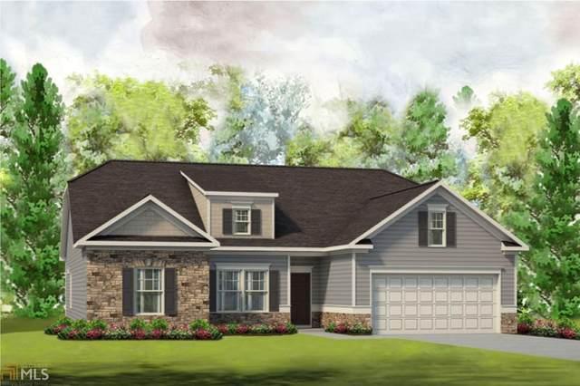 106 Colin Ln, Eatonton, GA 31024 (MLS #8831603) :: Buffington Real Estate Group