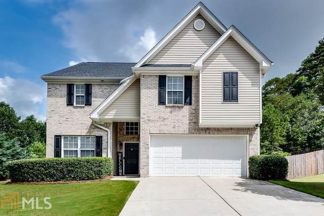 5632 Skylar Creek Ln, Buford, GA 30518 (MLS #8831623) :: Buffington Real Estate Group