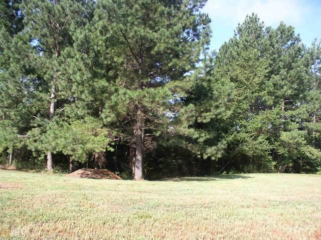 0 Cypress Dr Lot 16, Alto, GA 30510 (MLS #8831796) :: Buffington Real Estate Group