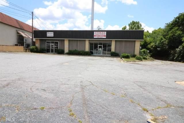3650 Buena Vista Rd, Columbus, GA 31906 (MLS #8831850) :: Regent Realty Company