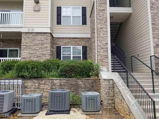 3102 Town Creek Cir, Greensboro, GA 30642 (MLS #8832100) :: Rich Spaulding