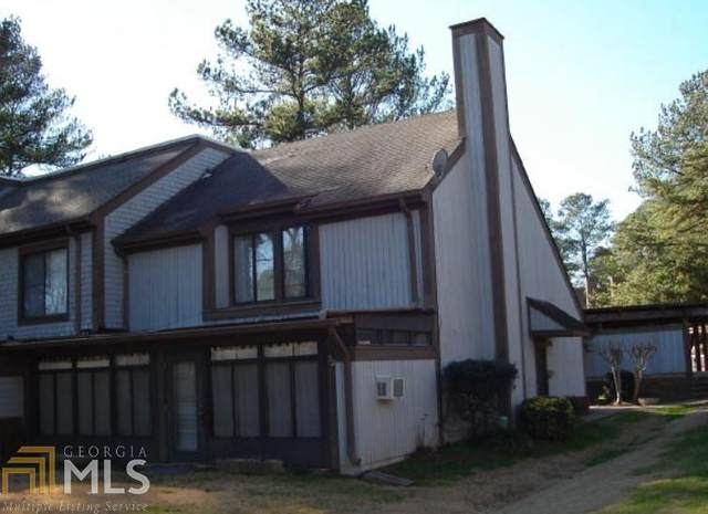 52 Willowick, Lithonia, GA 30038 (MLS #8832819) :: Michelle Humes Group