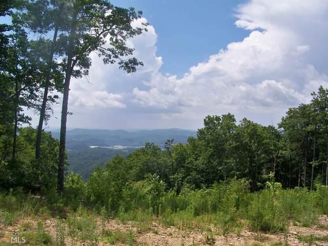 0 Black Rock Estates #31, Clayton, GA 30525 (MLS #8833234) :: Maximum One Greater Atlanta Realtors