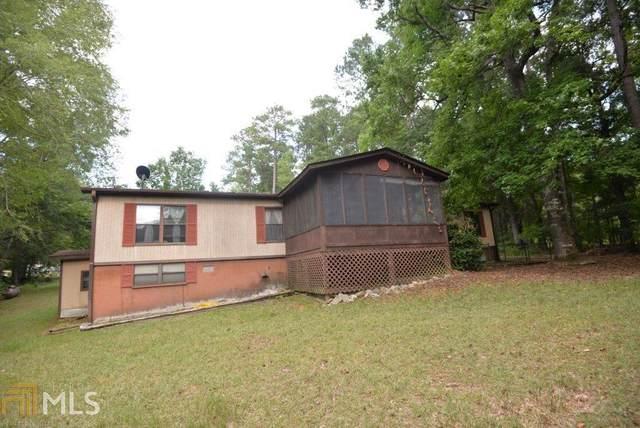 106 Bobcat Trl, Eatonton, GA 31024 (MLS #8833531) :: The Heyl Group at Keller Williams