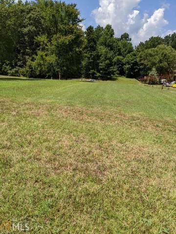 768 High Falls Court 6-I, Jefferson, GA 30549 (MLS #8833646) :: Bonds Realty Group Keller Williams Realty - Atlanta Partners