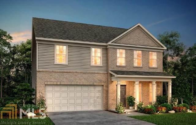 6060 Wheeler Ridge Rd, Auburn, GA 30011 (MLS #8834088) :: Crown Realty Group
