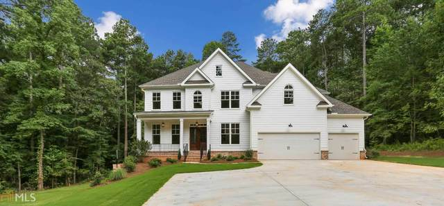 1506 Camp Point Ct, Roswell, GA 30075 (MLS #8834203) :: Tim Stout and Associates
