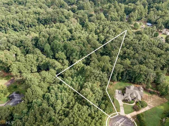 5179 Flatstone Dr, Gainesville, GA 30504 (MLS #8834621) :: Buffington Real Estate Group