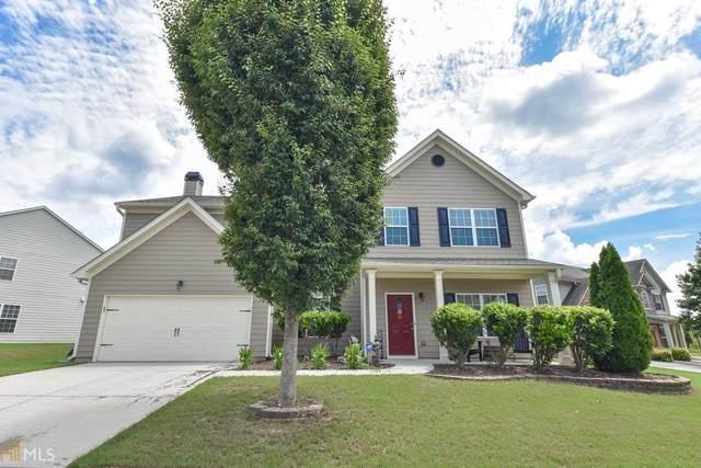 1208 Loowit Falls Ct, Braselton, GA 30517 (MLS #8834663) :: Lakeshore Real Estate Inc.