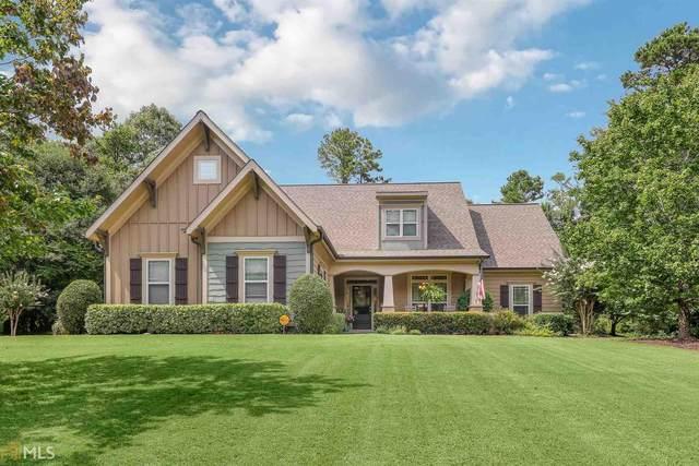 59 Farmbrook Way, Senoia, GA 30276 (MLS #8835200) :: Tim Stout and Associates
