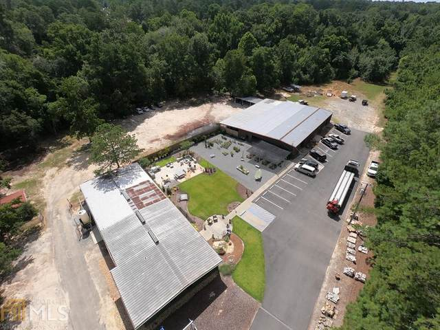 1420 Gornto Rd, Valdosta, GA 31602 (MLS #8835762) :: Keller Williams Realty Atlanta Partners