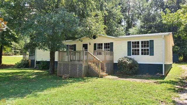 145 Springbrook Cir, Temple, GA 30179 (MLS #8836001) :: Rettro Group