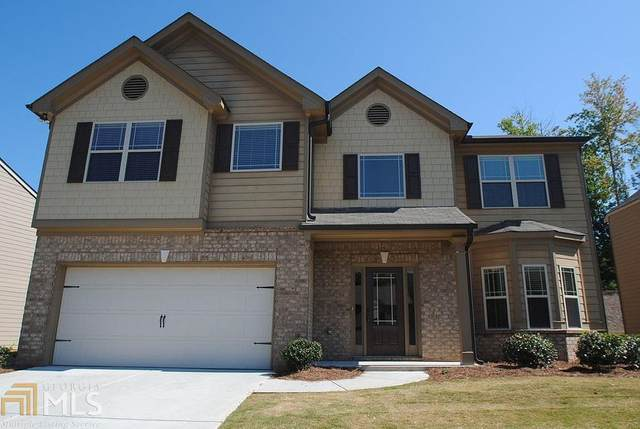 5475 Manor Park Dr, Cumming, GA 30028 (MLS #8836047) :: The Heyl Group at Keller Williams