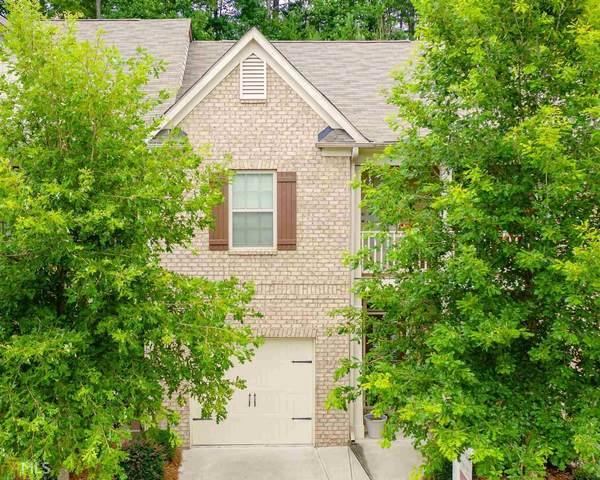 357 Franklin Ln, Acworth, GA 30102 (MLS #8836286) :: Lakeshore Real Estate Inc.