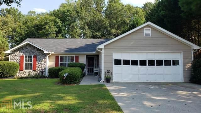 138 Reisling Dr, Braselton, GA 30517 (MLS #8836313) :: Buffington Real Estate Group