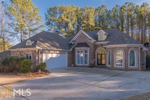 1030 Acorn Creek Ct, Bishop, GA 30621 (MLS #8836568) :: Athens Georgia Homes