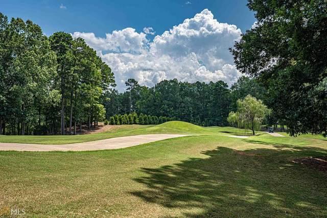1010 Anchor Bay Trail, Greensboro, GA 30642 (MLS #8836588) :: Athens Georgia Homes