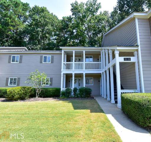 36 Rumson Court Se, Smyrna, GA 30062 (MLS #8836600) :: Bonds Realty Group Keller Williams Realty - Atlanta Partners