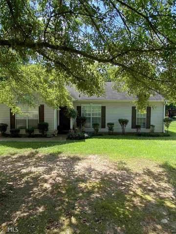 431 Hampton Green Dr, Lagrange, GA 30241 (MLS #8836728) :: Tim Stout and Associates