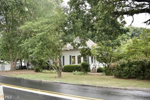 2997 Main Street, Duluth, GA 30096 (MLS #8836873) :: The Heyl Group at Keller Williams