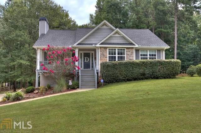 527 Meadow Spring Dr, Temple, GA 30179 (MLS #8838630) :: Shayne McClain