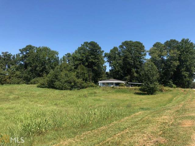 517 Kelly Mill Rd, Cumming, GA 30040 (MLS #8838831) :: Buffington Real Estate Group