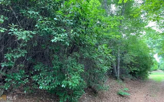 0 Caesars Cv Lot 8A, Hayesville, NC 28904 (MLS #8842138) :: Athens Georgia Homes