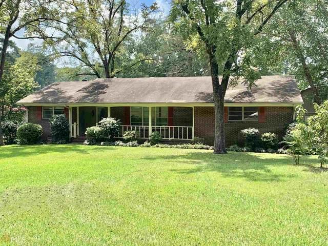 3251 Lake Jodeco Rd, Jonesboro, GA 30236 (MLS #8843349) :: Bonds Realty Group Keller Williams Realty - Atlanta Partners