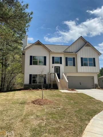 212 Stone Creek Ct #200, Temple, GA 30179 (MLS #8848498) :: Crown Realty Group